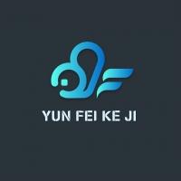 上海云飞网络科技工作室