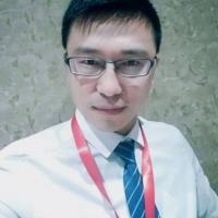 北京爱奇点科技有限公司
