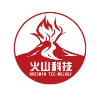 火山信息科技有限公司