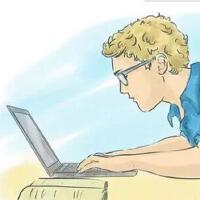 旭日软件开发