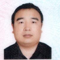 山西优一创网络科技有限公司