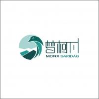 内蒙古梦柯川文化发展有限公司