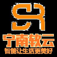 宁南县软云软件开发有限公司