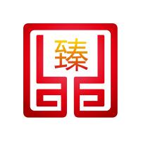 西安鼎臻幻屏文化传媒有限公司