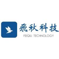 滨州飞秋科技有限公司
