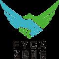 威客:深圳飞鹰科技--一站式软件开发
