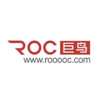 深圳市巨鸟文化发展有限公司