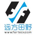 远方田野软件研发中心