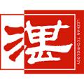 威客:广东易晨(重庆乐湛)科技有限公司