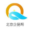 北京企易帮科技工作室