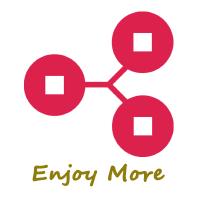 青岛海仕威信息技术有限责任公司
