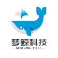 梦鲸网络科技