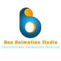 Box Animation Studio