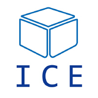 ICE工作室