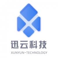湖南迅云信息科技有限公司