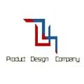 彪鑫工业产品设计有限公司