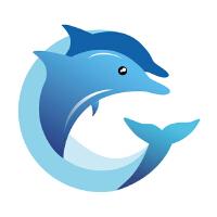 武汉海豚精灵网络科技