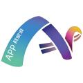 山东阿坡坡网络科技有限公司