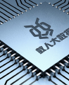 蚁人智能大数据(云南)有限责任公司