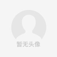 千狐信息技术