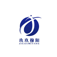 四川玖玖穆阳科技有限公司