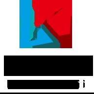 康业科技-APP·小程序·网站开发