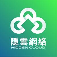 贵州隐云网络科技有限公司