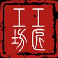 南京弦歌信息旗舰店