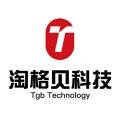 淘格贝科技-移动互联网高端定制服务商