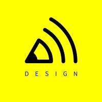 远播品牌设计