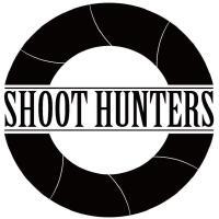 上海影猎文化传媒有限责任公司