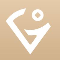 广州市乐玩家网络科技有限公司