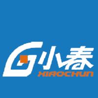 深圳市小春科技有限公司