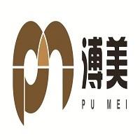 芜湖溥美信息科技有限公司