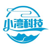 杭州小湾科技有限公司