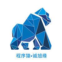 深圳市诚旭缘网络科技有限公司