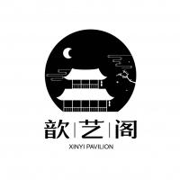 上海首峰广告传媒有限公司