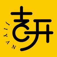 吉研视觉品牌设计机构