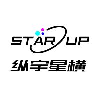 福州纵宇星横数字技术有限公司