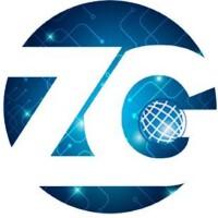 山东振国网络技术有限公司