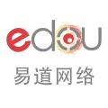 E-dou易道网络服务有限公司