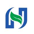 常州瀚蓝信息科技有限公司