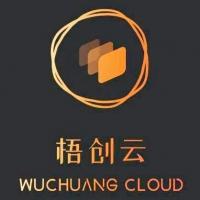 广西梧创云科技有限公司