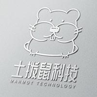 福州土拨鼠网络科技有限公司