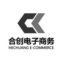 山东合创电子商务