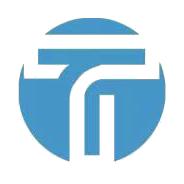 泰然德诺网络科技有限公司