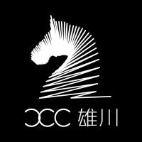 西安雄川品牌设计有限公司