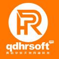 青岛华软天地网络科技有限公司