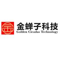 河南省金蝉子软件科技有限公司