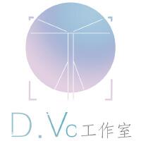 D.Vc工作室